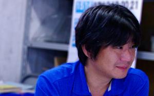 倉元 靖武さん/佳菜子さん